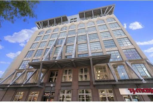 360 newbury street 503 boston ma 02115 rental for sold for 1121 bay street floor plans