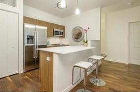 45 1st Ave 304