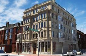 1769 Washington Street