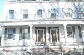 71-73 Thorndike Street