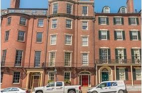62 Beacon St 1
